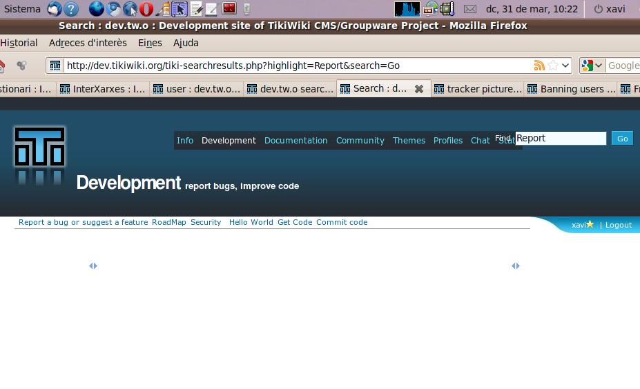 http://dev.tikiwiki.org/tiki-download_item_attachment.php?attId=236